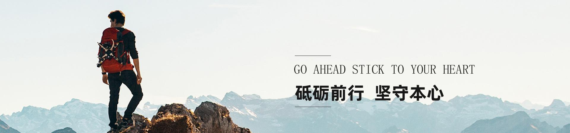http://www.meijiangmuyi.com/data/upload/201911/20191116165113_234.jpg